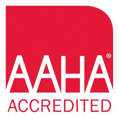 AAHA_Accredited_Practice.png
